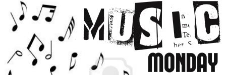 musicmondaygraphic.jpg