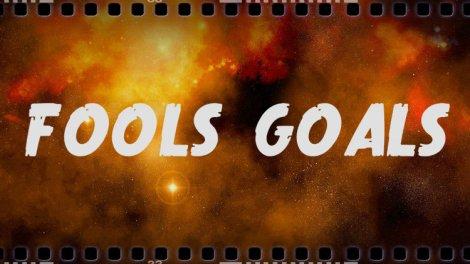 foolsgoals.jpg