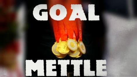 goalmettle.jpg