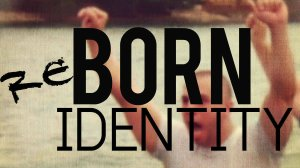 reborn blog cover